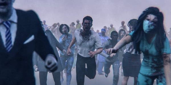 nostradamus-predit-lapocalypse-et-des-zombies-en-2021-a-cause-de-la-russie