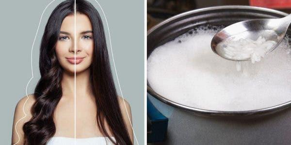 nourrissez-et-lissez-vos-cheveux-avec-du-riz-et-du-lait-de-coco-pour-reparer-les-dommages