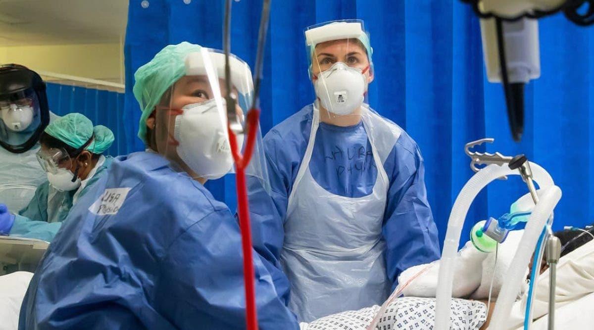 nous-avons-recenses-des-dommages-sur-plusieurs-organes-dans-les-cas-de-covid-long-affirment-des-scientifiques