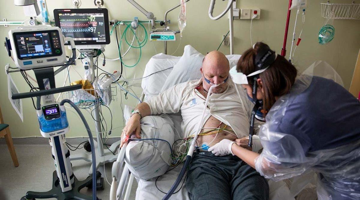 nous-nous-batons-pour-rester-en-vie-un-homme-malade-explique-le-cauchemar-du-coronavirus