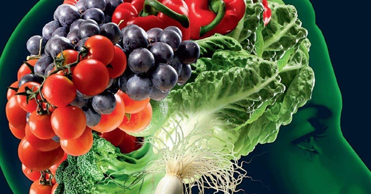 nous sommes ce que nous mangeons voici comment la nutrition affecte la sante du cerveau 1