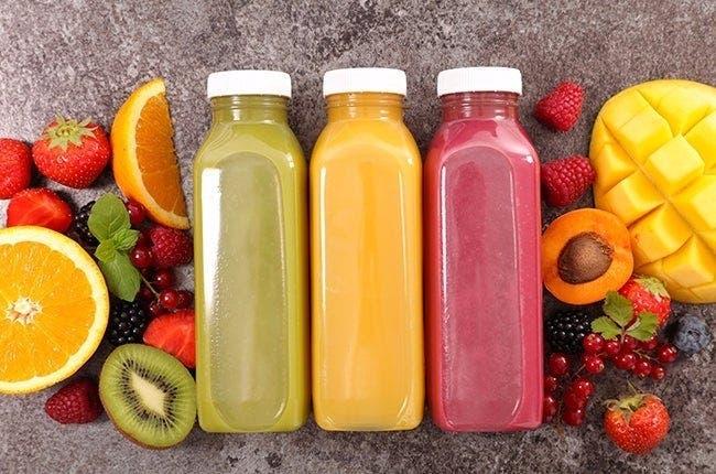 aliments à éviter si vous souhaitez perdre du poids selon les nutritionnistes