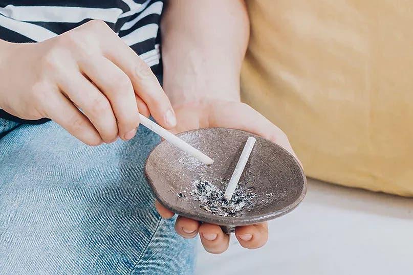 odeur-cigarettes