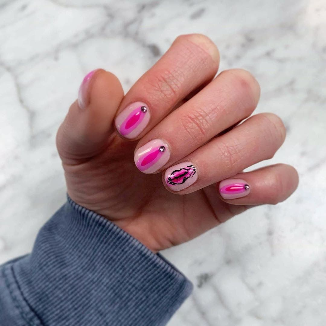 ongle vagin 2
