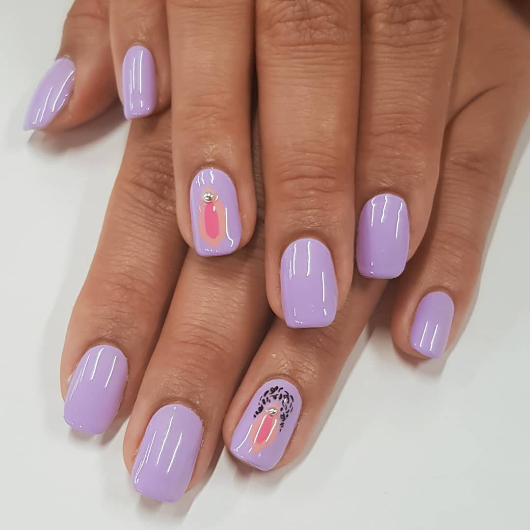 ongle vagin 8
