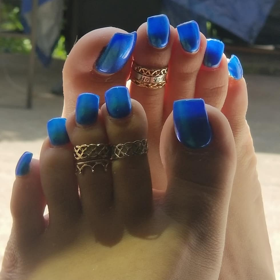 ongles 3 1