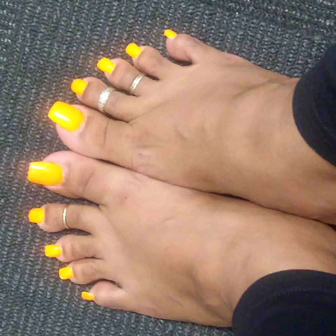 ongles 5 1