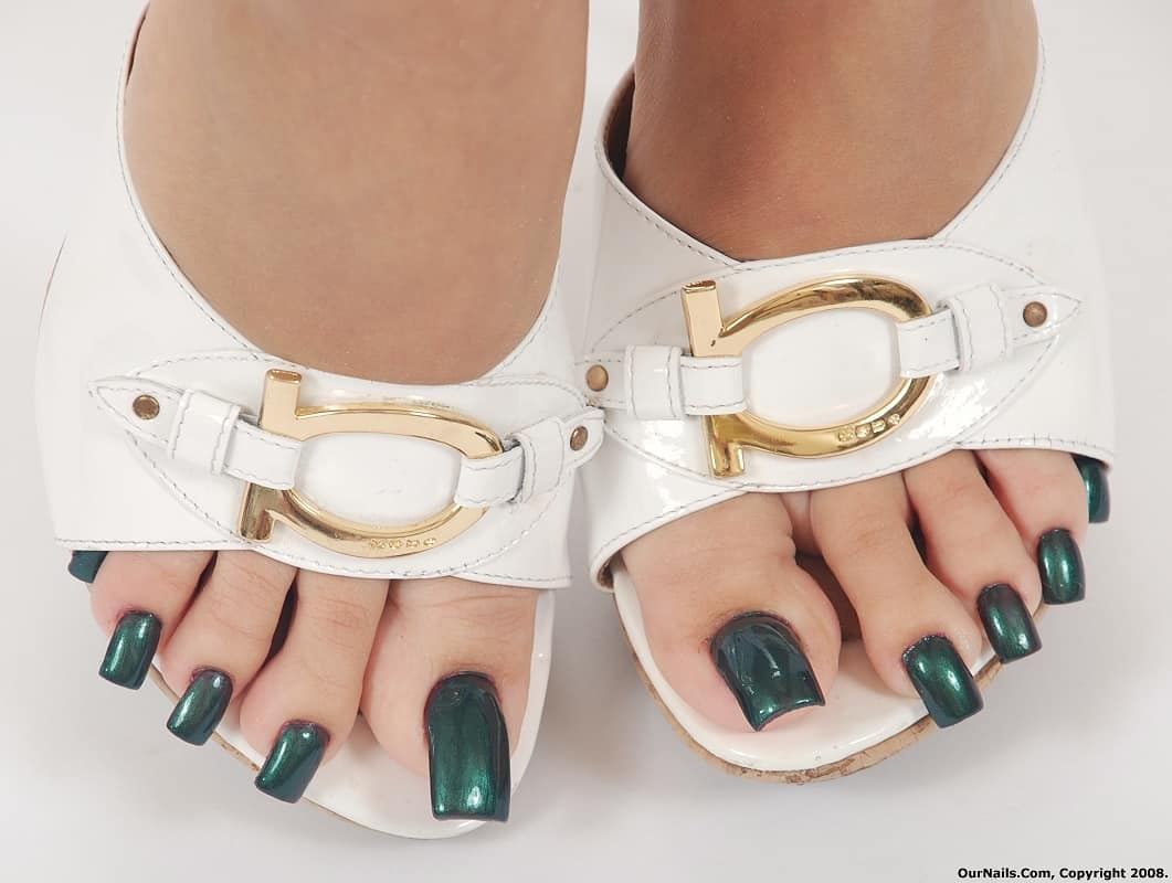 ongles 6 1