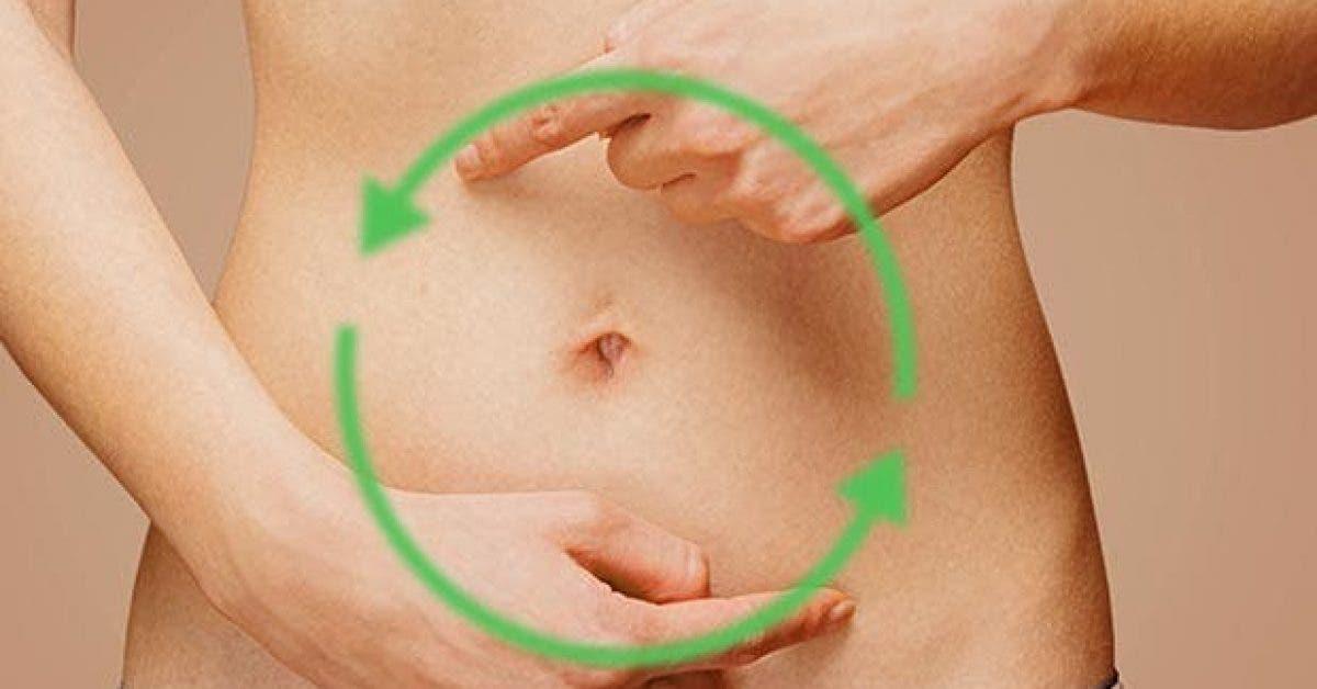 optimiser votre digestion et de perdre du poids11