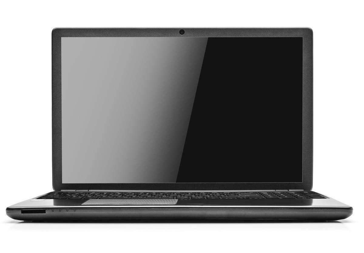 ordinateur 2
