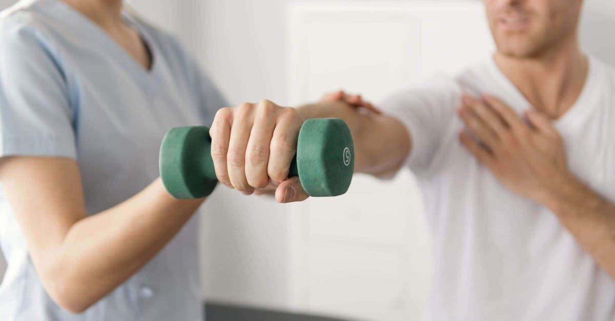 Ostéopathe : se faciliter la vie pour mieux pratiquer son métier