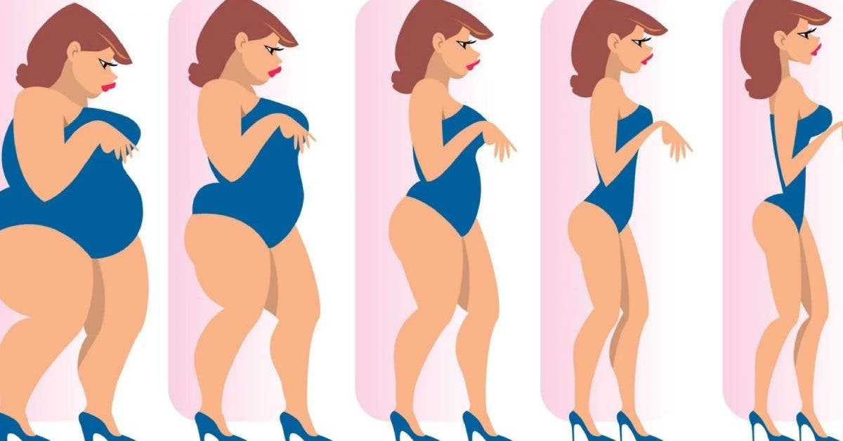 oui-la-marche-fait-perdre-plus-de-poids-que-la-course-et-voici-pourquoi