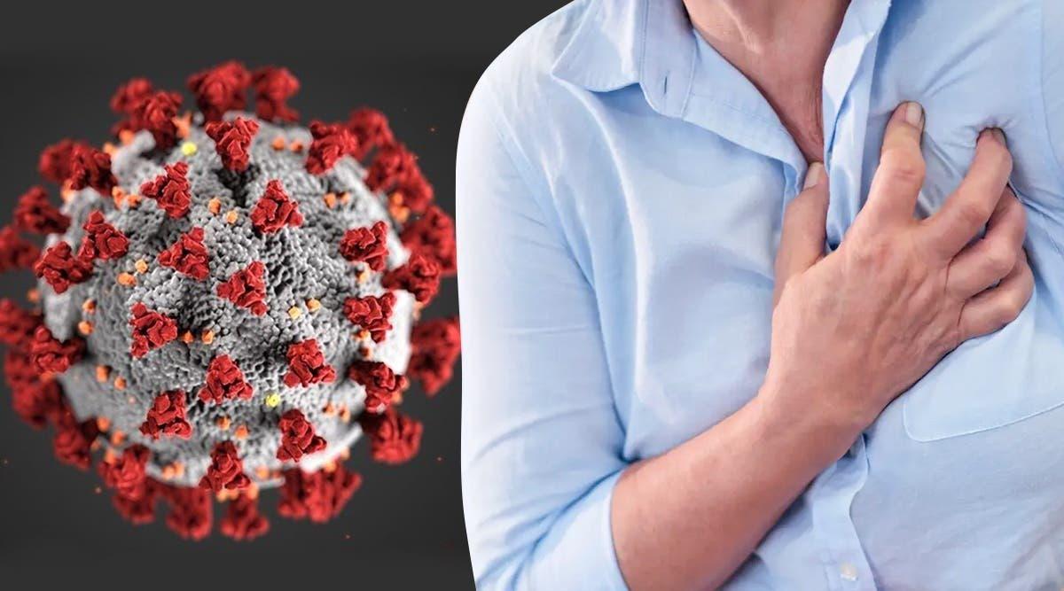 oui-le-coronavirus-peut-entrainer-des-problemes-cardiaques-voici-11-signes-qui-devraient-vous-alerter