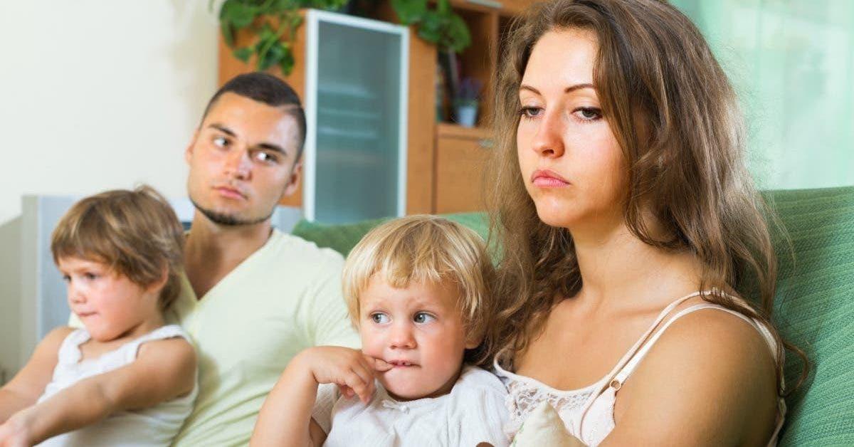 oui-les-maris-stressent-leurs-femmes-plus-que-les-enfants-affirme-une-etude