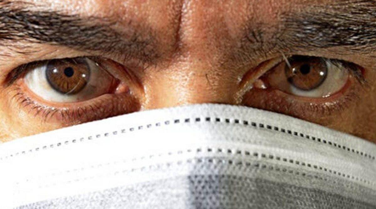 oui-vos-yeux-pourrait-indiquer-une-contamination-au-nouveau-coronavirus-voici-comment-le-detecter