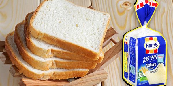 pain-de-mie-industriel-une-composition-terrifiante-et-des-effets-nocifs-sur-la-sante