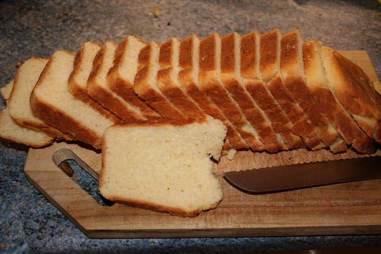 pain de mie1