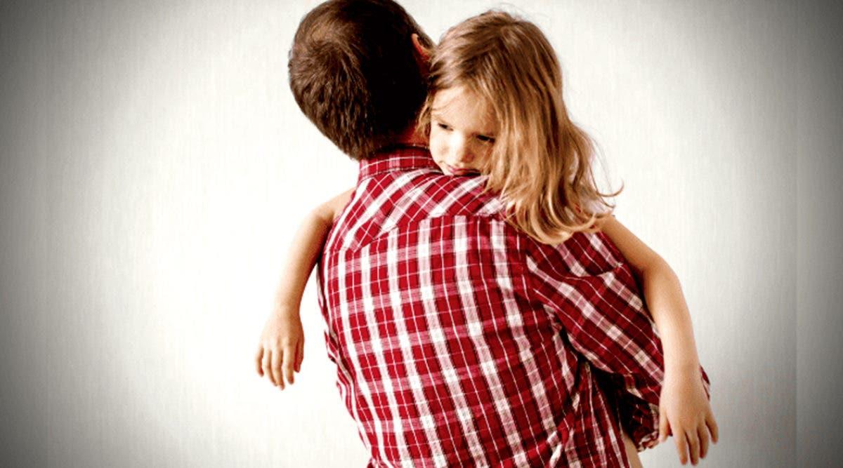 papa-je-vais-mourir-cette-fillette-de-9-ans-abattue-par-un-voisin-meurt-dans-les-bras-de-son-pere