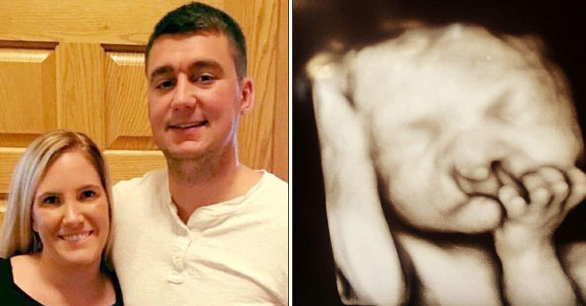 Ces parents à qui l'on avait conseillé d'avorter refusent d'écouter les médecins - regardez à quoi ressemble leur fils aujourd'hui