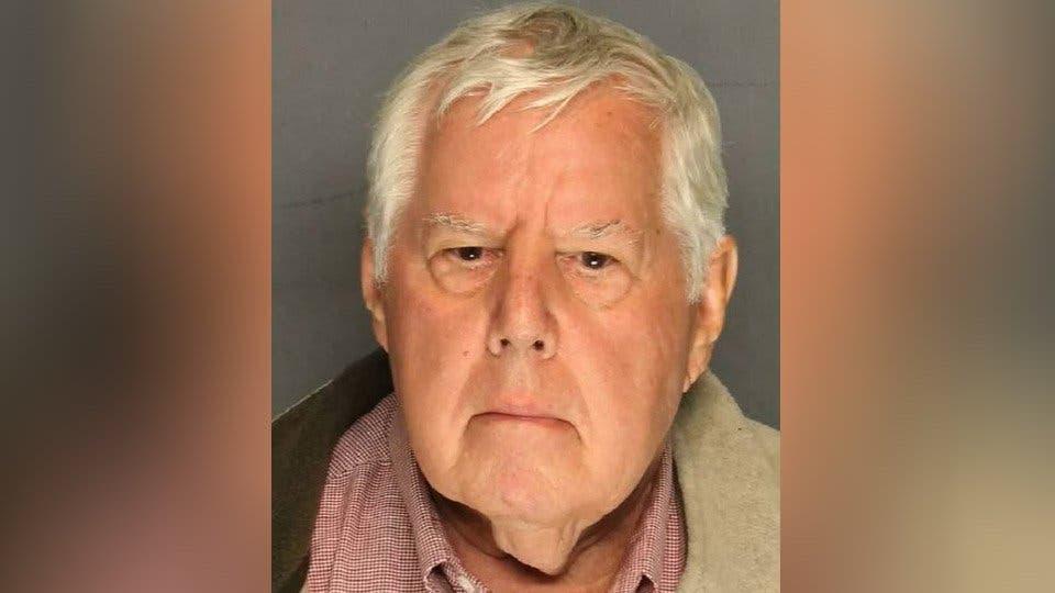 Les parents sont indignés après qu'un homme n'ait été condamné qu'à 90 jours de prison pour agression sexuelle sur leur fille de 5 ans
