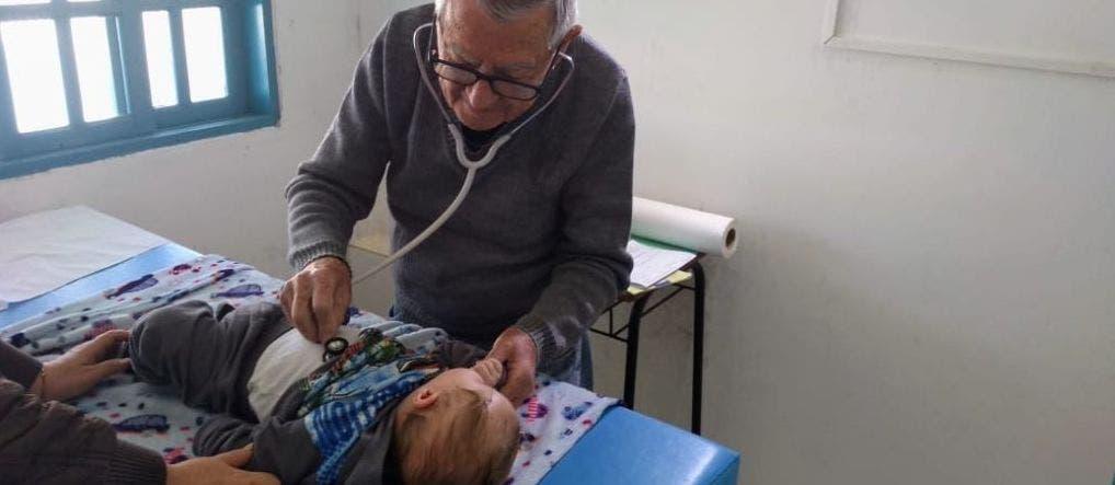 pediatre gratuit 2