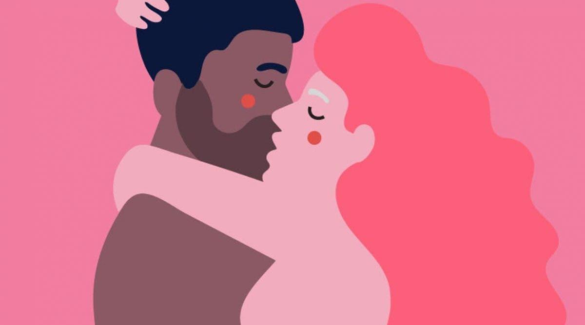penetration-pourquoi-les-femmes-gemissent-elles-pendant-lamour