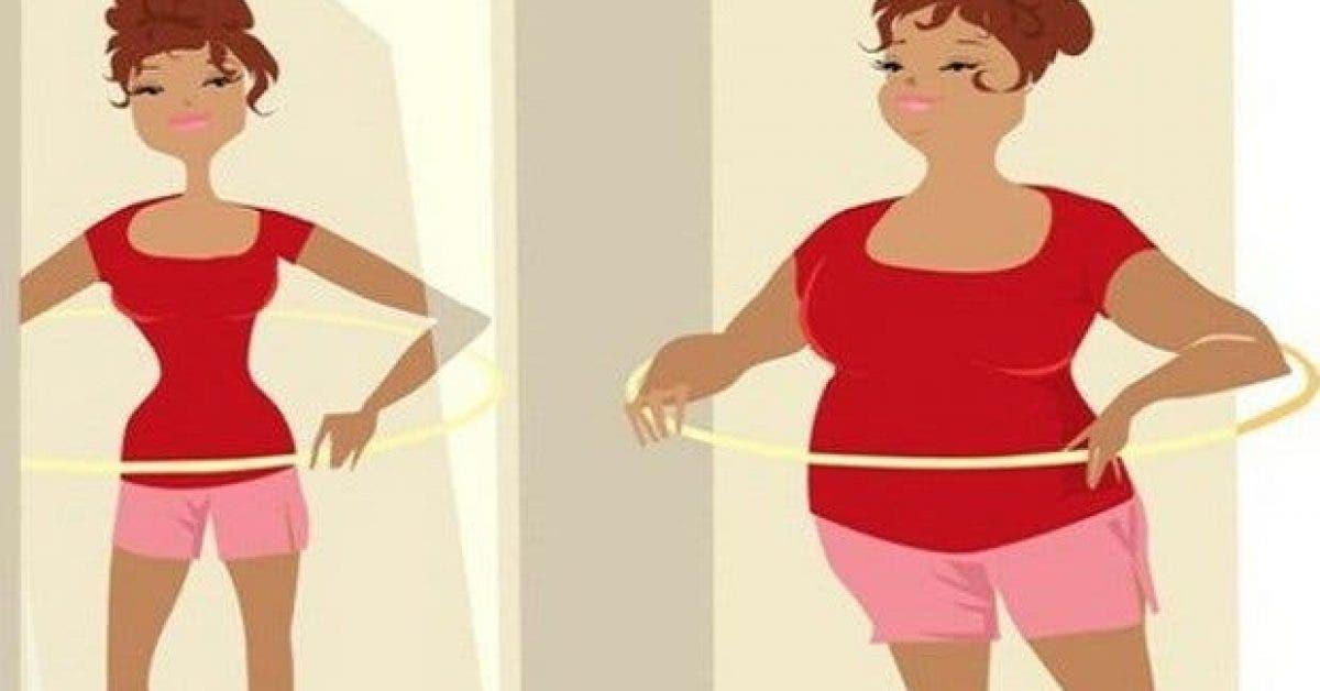 perdez du poids facilement grace a la methode de ce medecin 1 1