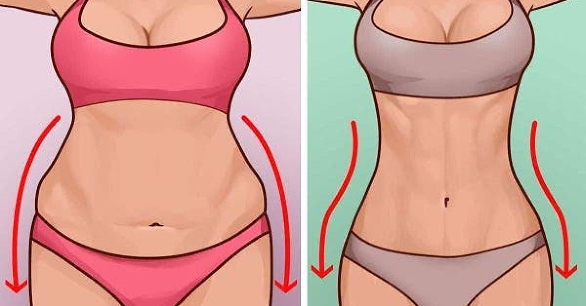 perdez jusqua 2 kilos en une semaine 1