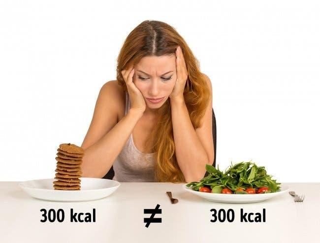 perdre de poids