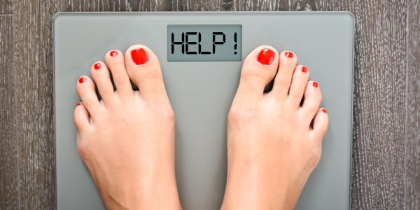 astuces scientifiquement prouvés pour commencer à perdre du poids sans faire d'efforts
