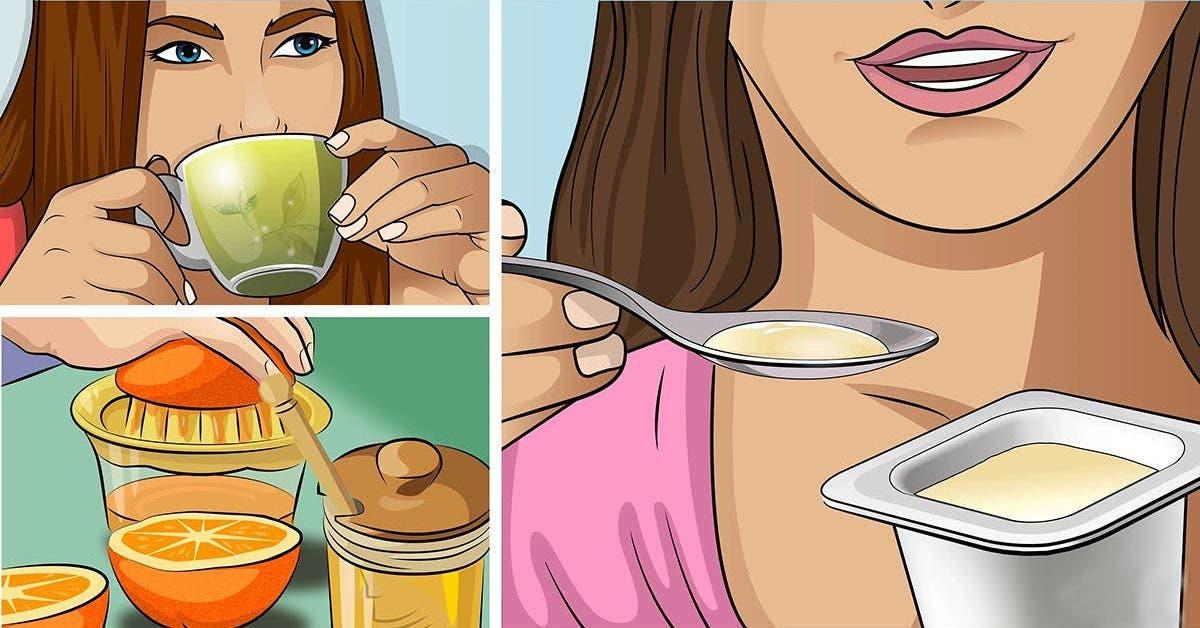 perdre du poids le regime ventre plat permet deliminer facilement 3 kilos en 7 jours 1