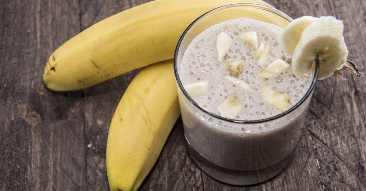 banane régime