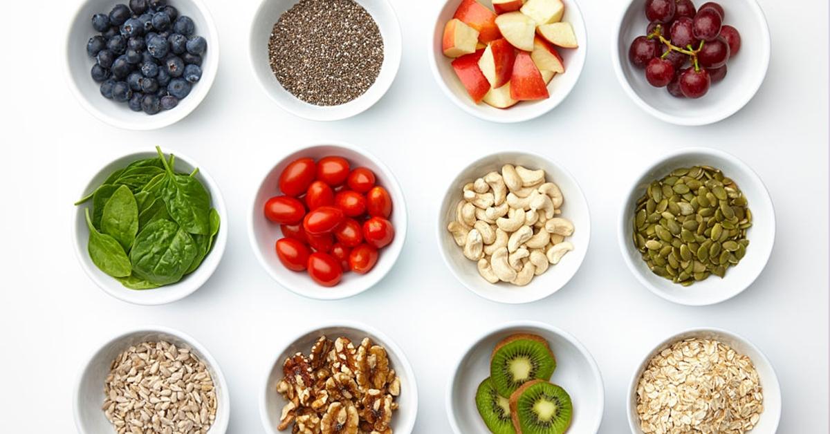 perdre poids diminuer rapidement son tour taille grace aux probiotiques 1