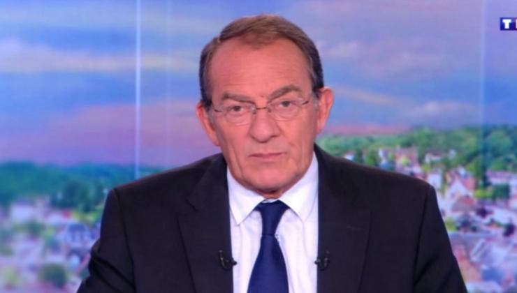 Le nouveau coup de gueule de Jean-Pierre Pernaut pendant le JT de 13h00 de TF1 contre les mesures de déconfinement