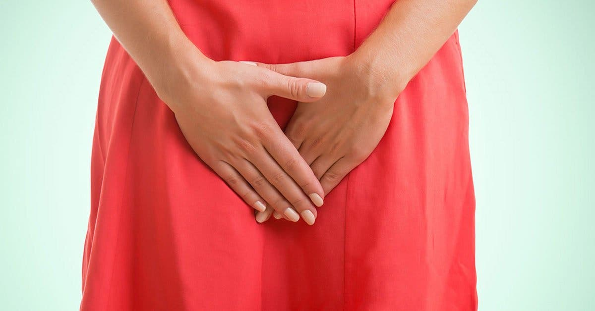 Avoir des pertes blanches révèle plus que vous ne le pensez sur votre fertilité