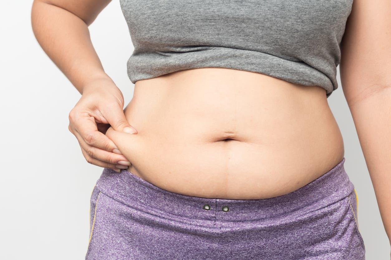 perte de poids 3