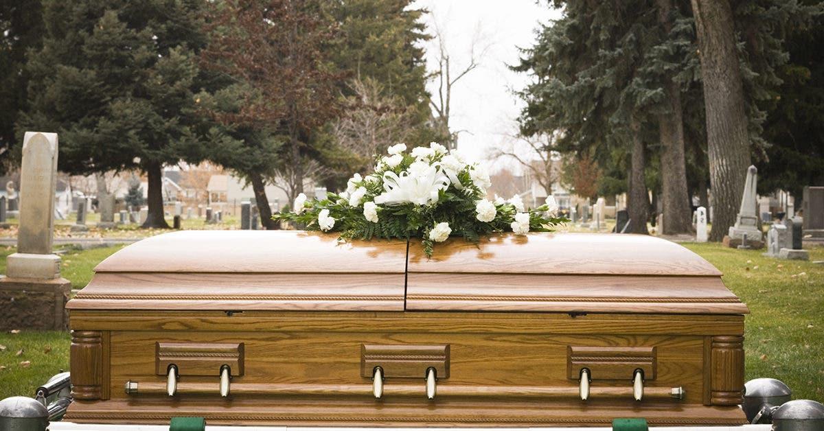 Avez-vous peur de la mort ? Comment faire face à ce sentiment