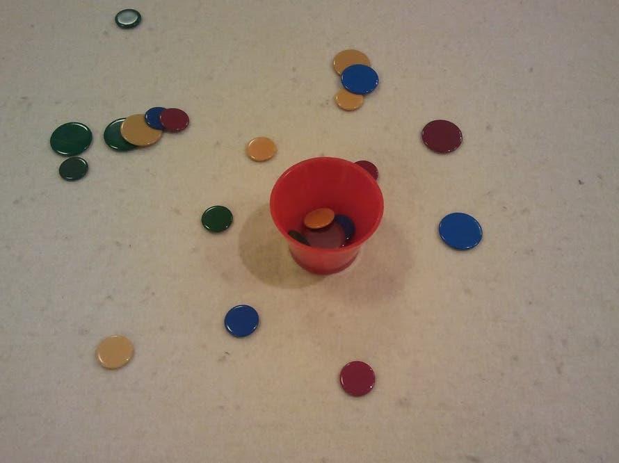 pieces-colorees-verre