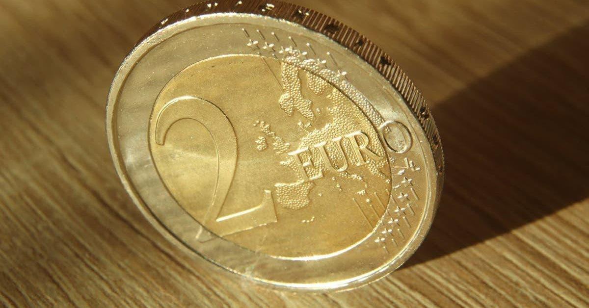 pieces-en-euros-rares--comment-reconnaitre-le-specimen-qui-vaut-1000-euros