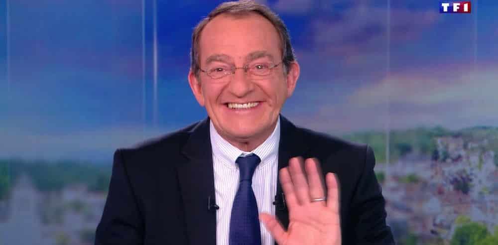 Jean-Pierre Perrault