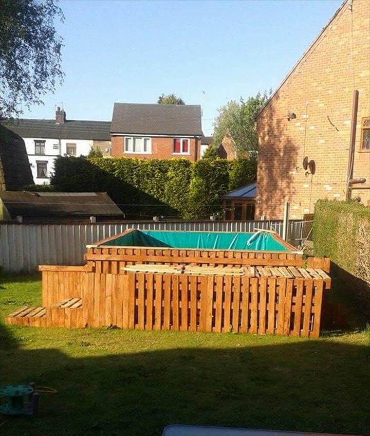 piscine en bois3