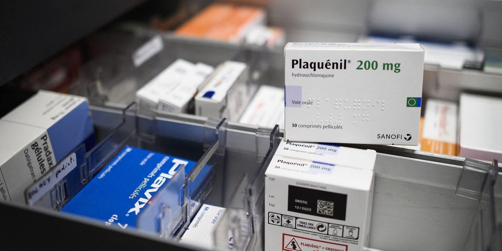plaquenil 1