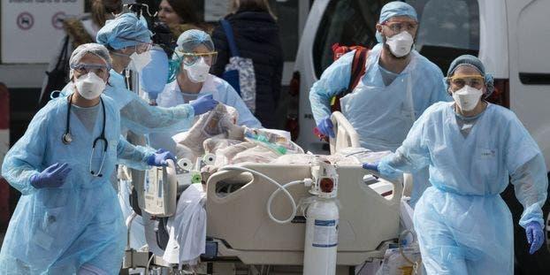 plus-de-1800-francais-sont-morts-chez-eux-du-nouveau-coronavirus-1
