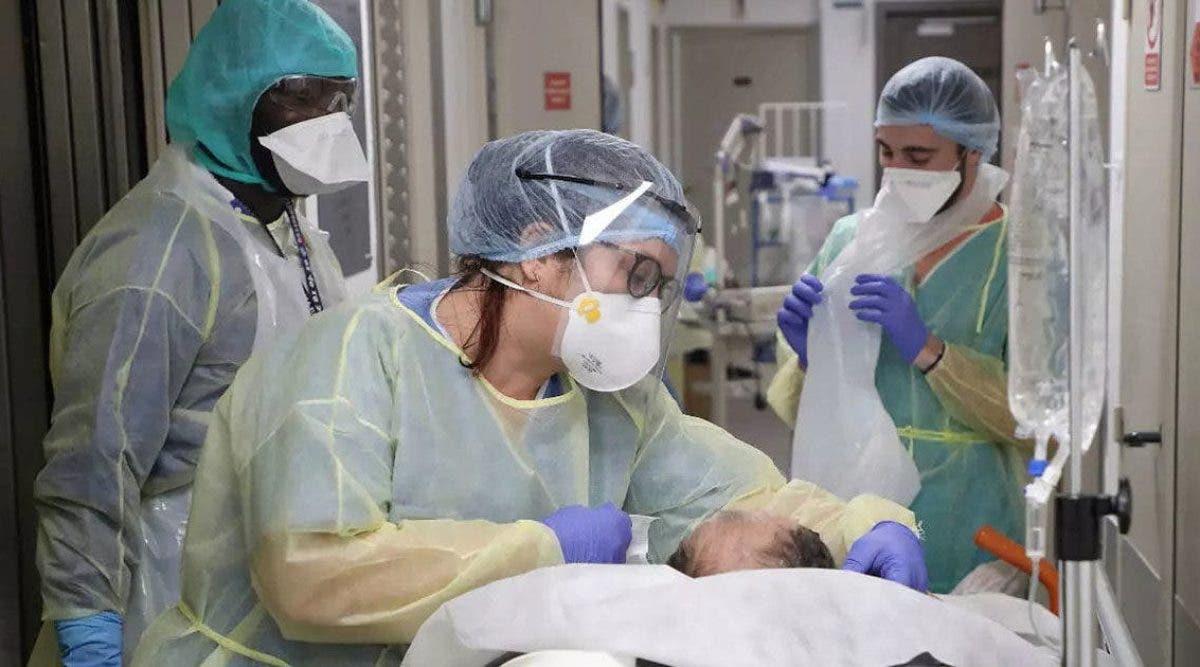 plus-de-27000-personnes-sont-mortes-du-coronavirus-en-france-voici-la-liste-des-nouveaux-symptomes-a-ne-pas-negliger
