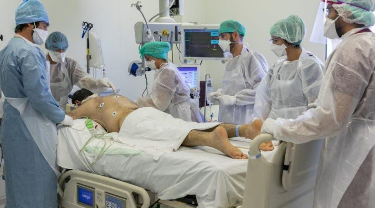 plus-de-80-des-patients-hospitalises-atteints-de-covid-19-ont-une-carence-en-vitamine-d-voici-comment-vous-en-procurer-naturellement