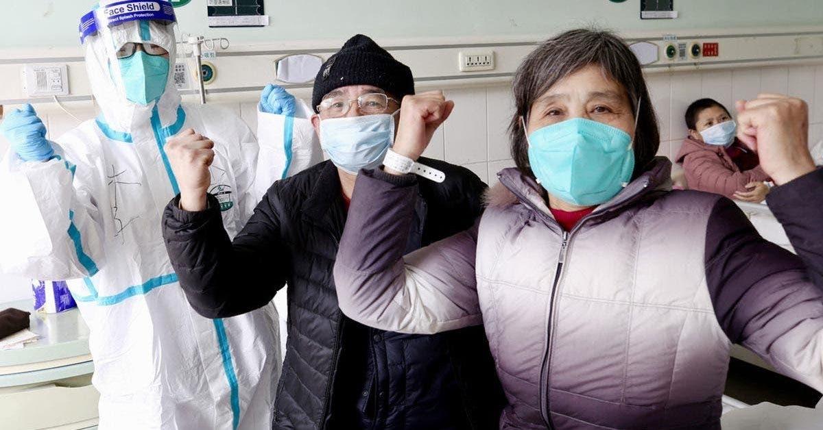 plus-dun-million-de-patients-atteints-du-coronavirus-ont-aujourdhui-gueris