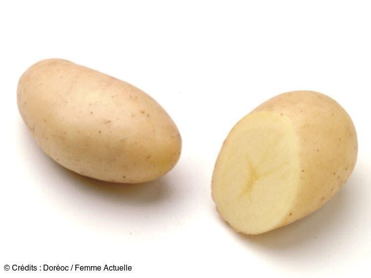 pomme de terre1