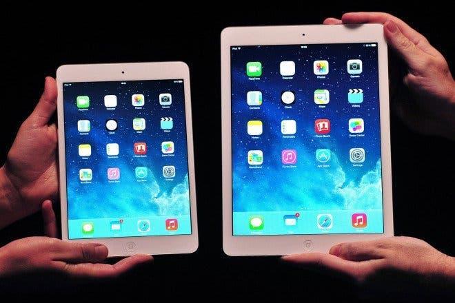 Les tablettes et smartphones sont une drogue qui détruit une génération d'enfants