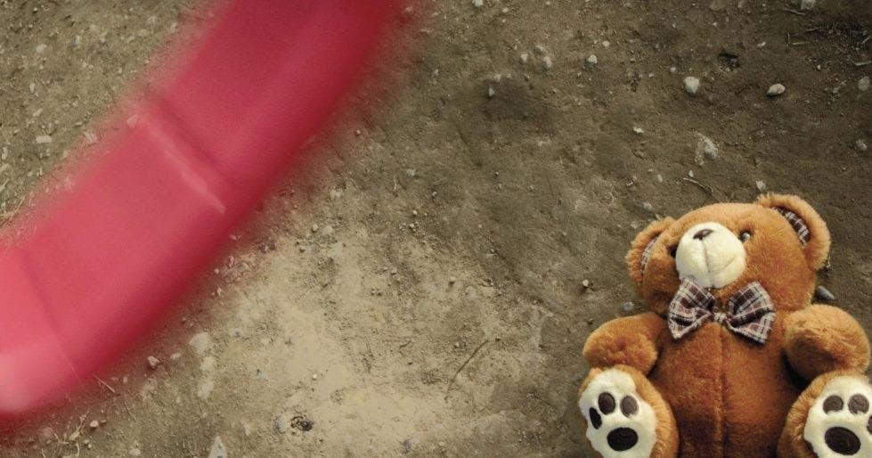 7 questions capitales à poser vos enfants pour leur enseigner à être en sécurité en cas de danger