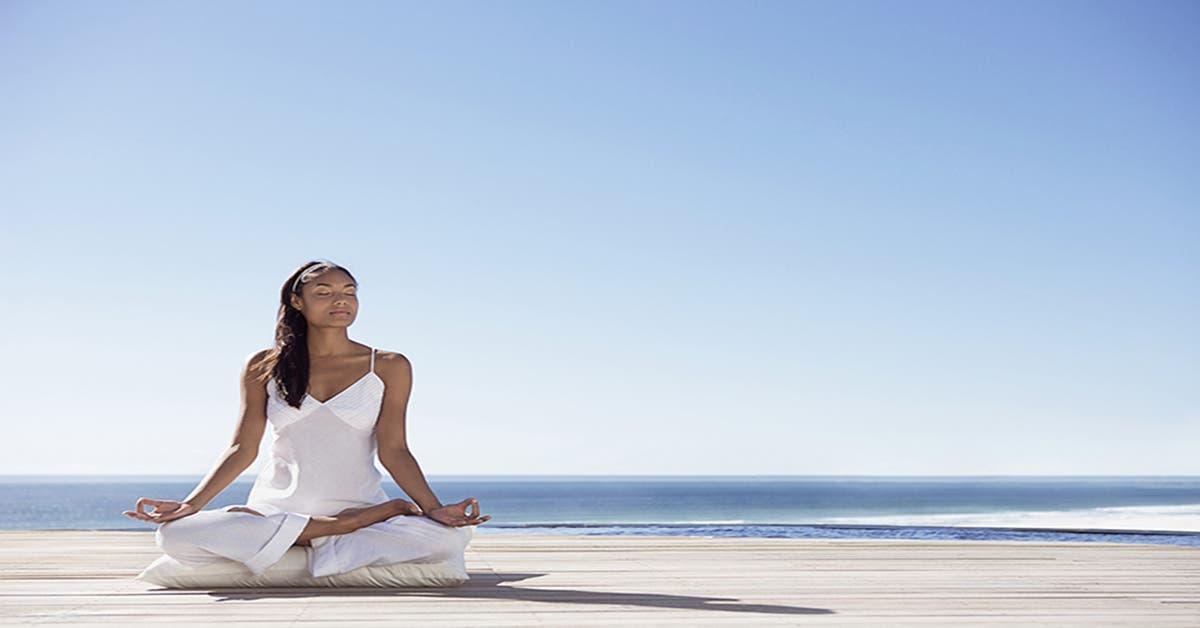postures de yoga pour réduire la graisse du ventre